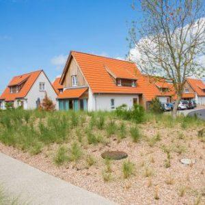 Breeduyn Village-Roompot