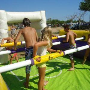 Playa Brava-Roompot
